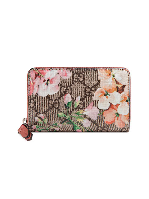 GG BLOOM WALLET