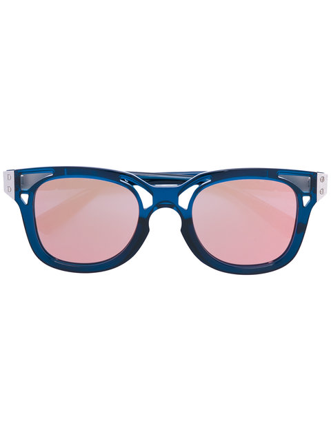 DIESEL Dl0232 Sunglasses