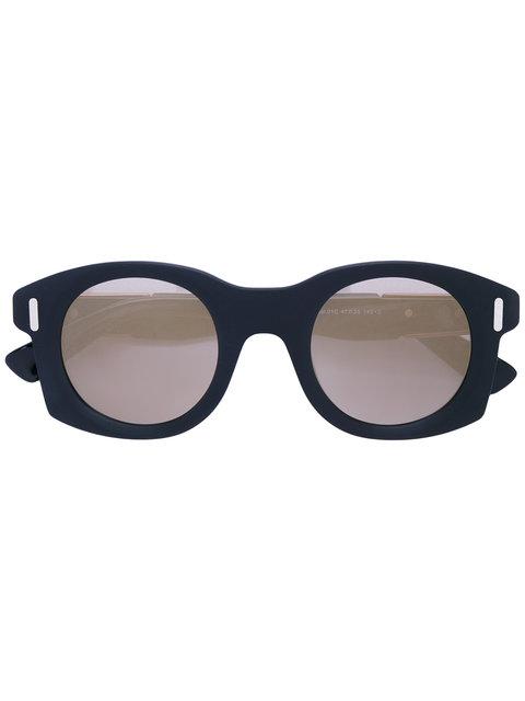 DIESEL Dl0226 Sunglasses