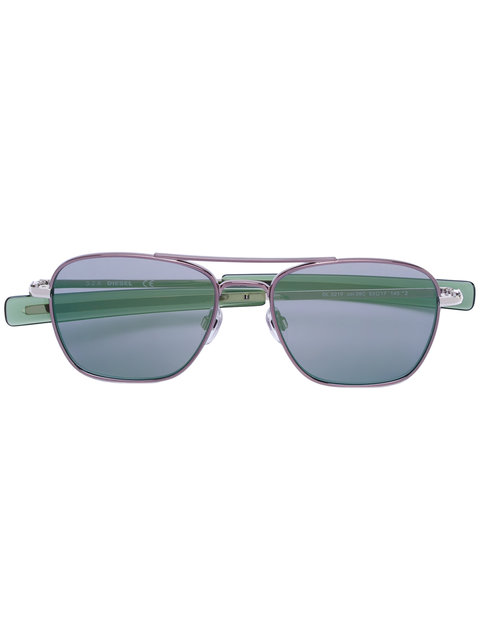 DIESEL Dl0219 Sunglasses