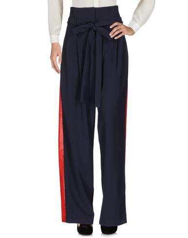 TROUSERS - Casual trousers A.W.A.K.E. C4P9H