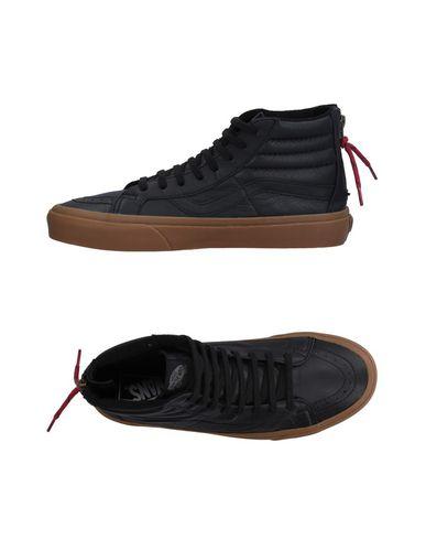 Vans Leathers Sneakers