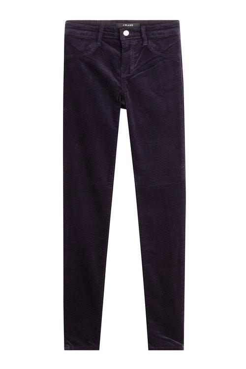 J Brand Skinny jeans Velvet Skinny Jeans