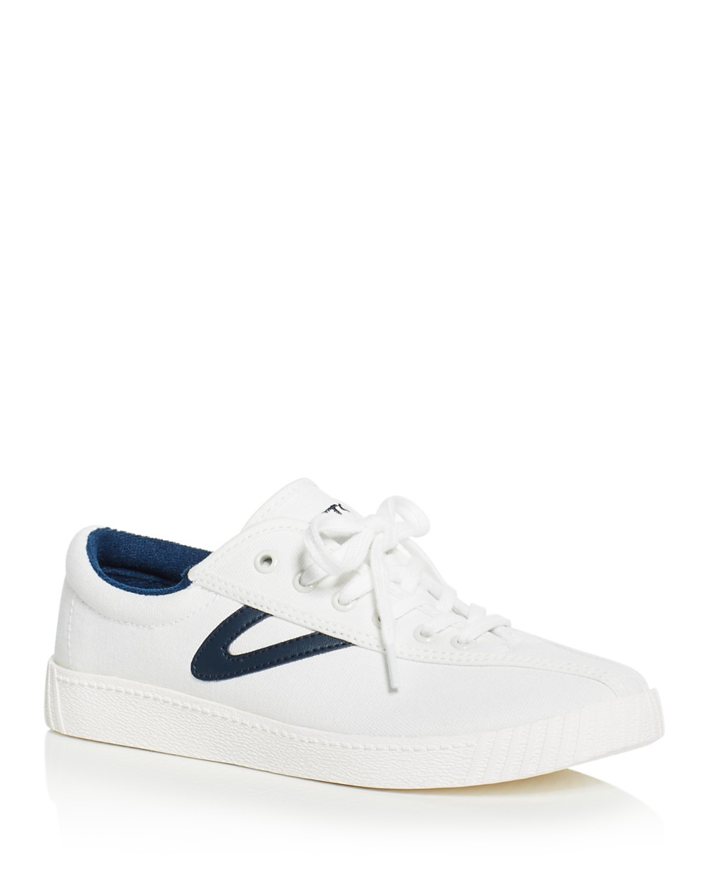 WOMEN'S NYLITE PLUS VELVET CASUAL SNEAKERS FROM FINISH LINE