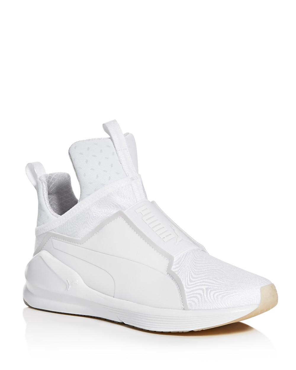 Puma Sneakers PUMA Fierce Bright Sneakers