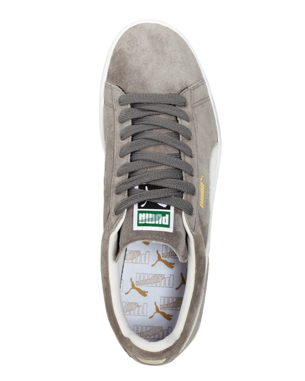 Puma Suedes PUMA Suede Classic + Sneakers