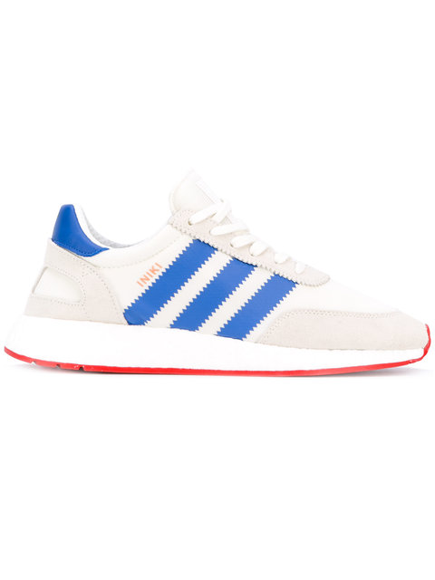 Iniki Running Trainers