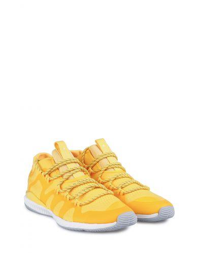 Adidas da stella mccartney donna crazytrain rimbalzare delle scarpe