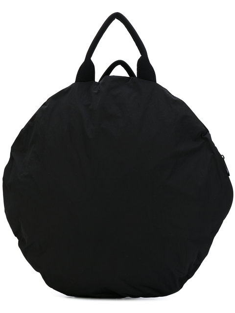 ROUND MOSELLE BACKPACK