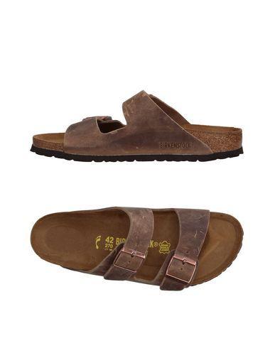 27a9f61586f1 Birkenstock Piazza Sandal Best Work Shoes For Women