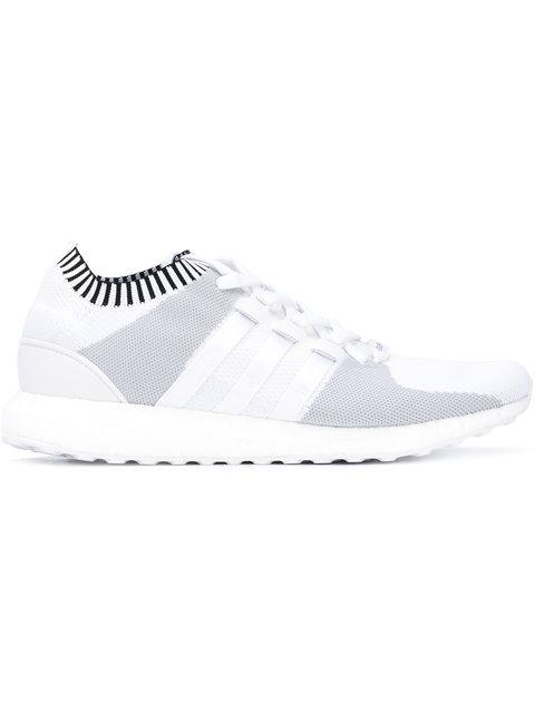 EQT SUPPORT ULTRA PK SNEAKERS