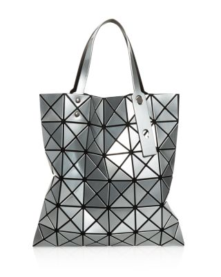 LUCENT LIGHTWEIGHT TOTE BAG