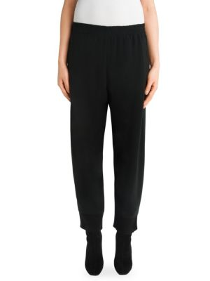 Louise Stretch Trouser