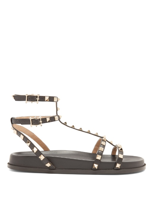 Bedrock Sandals - Market Ave, Richmond, California - Rated based on Reviews