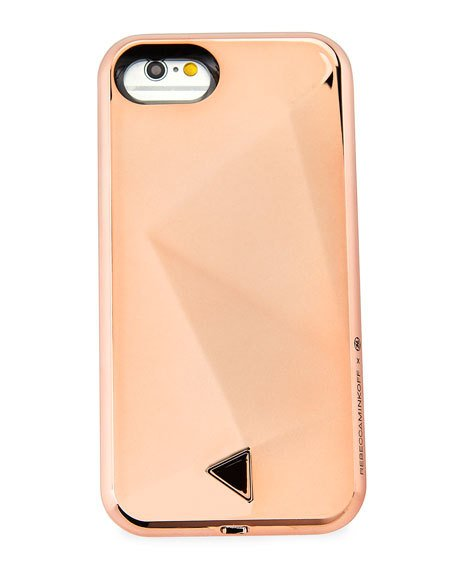 Glow Selfie Case for iPhone 8 & iPhone 7
