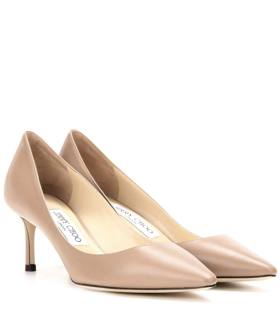 Jimmy Choo Shoes Australia Reviews
