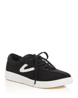 WOMEN'S NYLITE PLUS CASUAL SNEAKERS FROM FINISH LINE