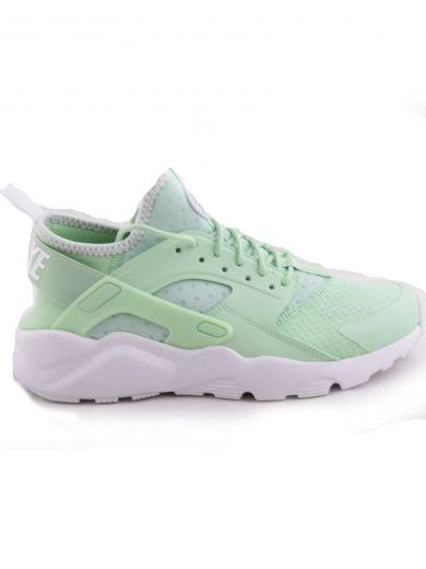Nike Sports Nike Air Huarache Run Ultra Sneakers