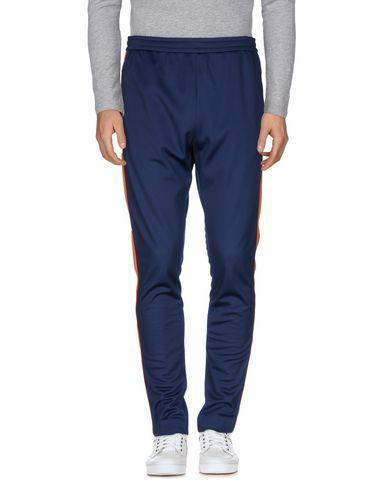 Msgm Pants CASUAL PANTS