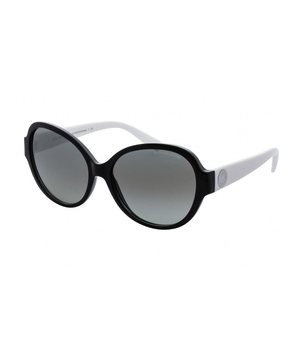 Michael Kors Sunglasses MICHAEL KORS MK6022 MONTROSE 307113