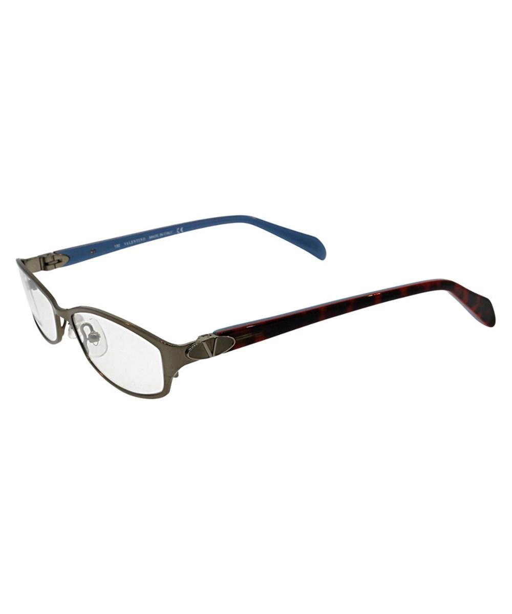 Valentino Opticals VALENTINO UNISEX VL5591 49MM OPTICAL FRAMES