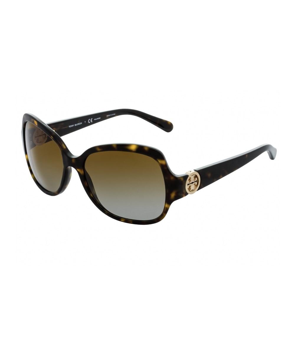 Tory Burch Sunglasses TORY BURCH TY7059 1378T5'