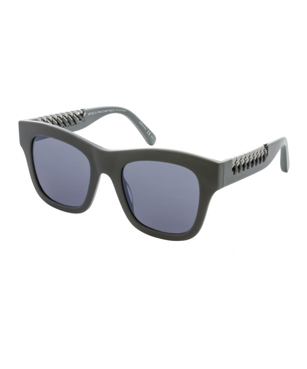 Stella Mccartney Sunglasses STELLA MCCARTNEY SC0011S 006