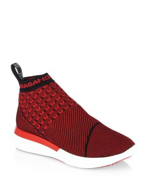 Caprera Running Sneakers