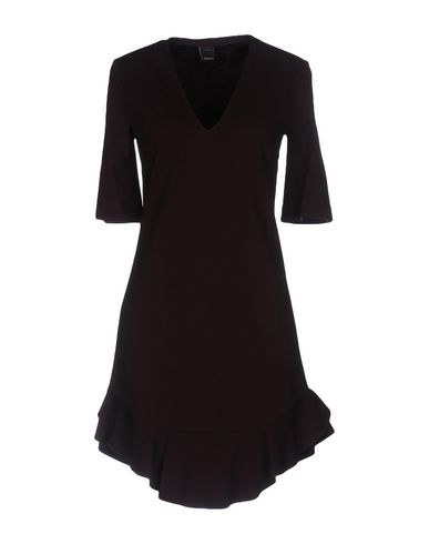 Pinko Dresses Short dress