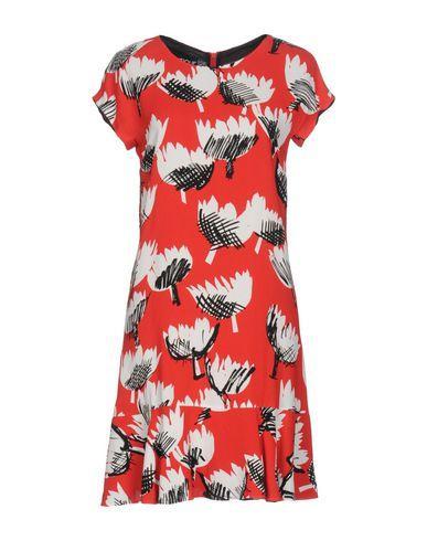 Boutique Moschino Dresses Short dress