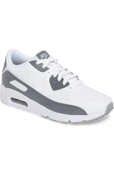 Nike Sneakers Air Max 90 Ultra 2.0 Essential Sneaker