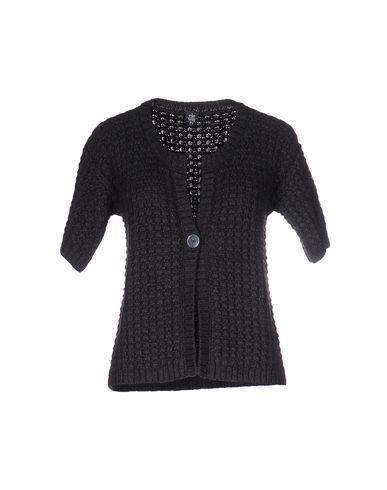 Eleventy Wools Cardigan