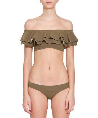 Lisa Marie Fernandez Bikinis Mira bikini