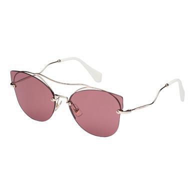 Miu Miu Sunglasses MIU MIU SCENIQUE SUNGLASSES