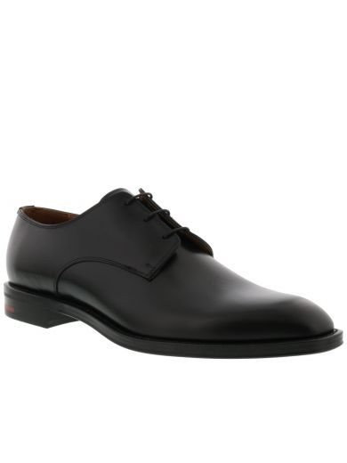 Givenchy Leathers Givenchy Lace-up Shoes