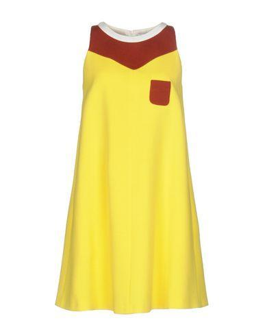 M Missoni Dresses SHORT DRESSES