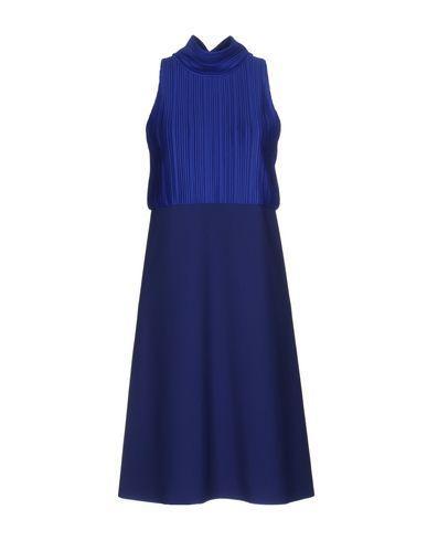Emporio Armani Dresses SHORT DRESSES