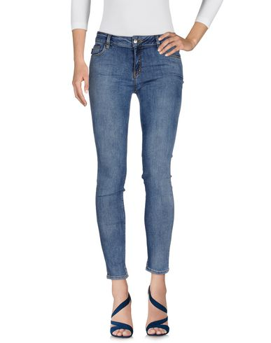 Love Moschino Denims JEANS