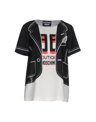 Boutique Moschino Blouses BLOUSES