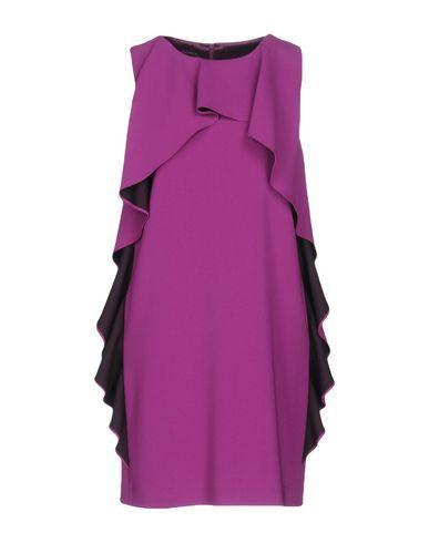 Boutique Moschino Dresses SHORT DRESSES