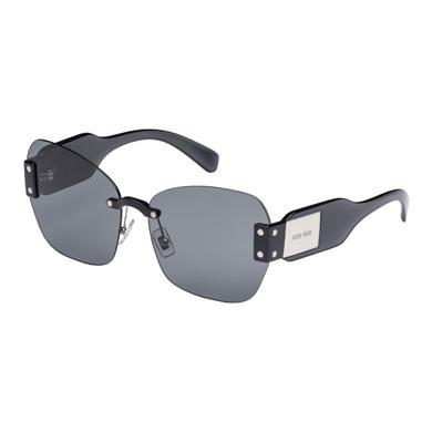 Miu Miu Sunglasses Butterfly Miu Miu Sorbet Eyewear
