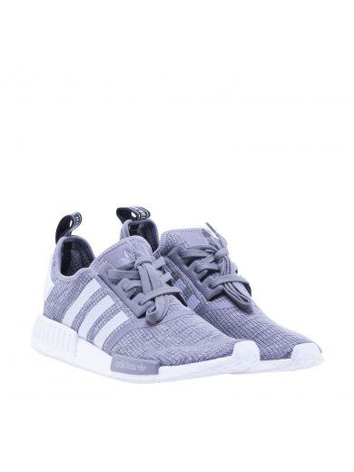 Adidas Originals Sneakers Adidas Originals Nmd_r1 Sneakers