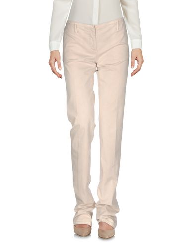 Prada Cottons CASUAL PANTS
