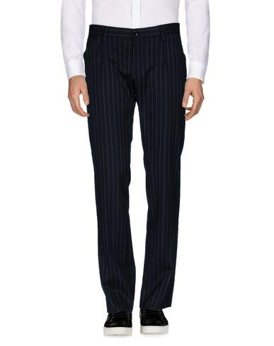 Dolce & Gabbana Pants CASUAL PANTS