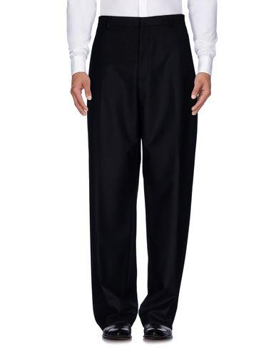 Lanvin Pants CASUAL PANTS