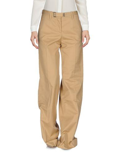 Prada Pants Casual pants