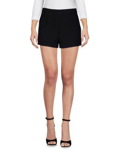 Valentino Wools Shorts