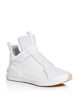 Puma Sneakers Fierce Bright Sneakers