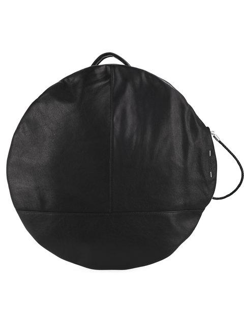 Moselle Alias backpack