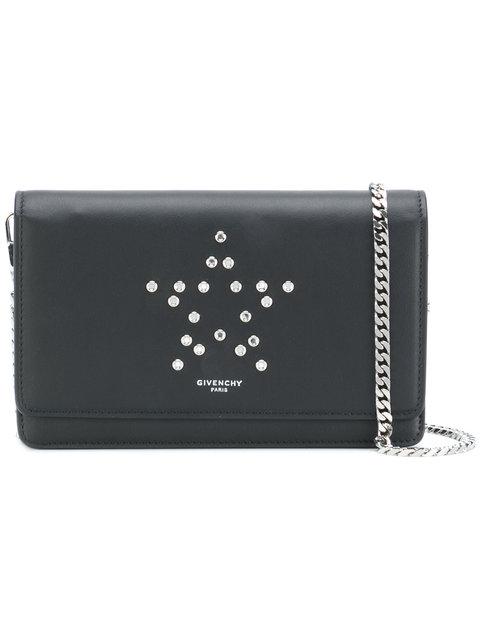 Pandora chain wallet